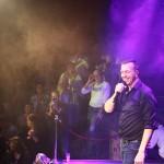 Holland Live - Gemert - Jannes