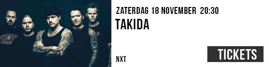 takida-nxt-website-tickets
