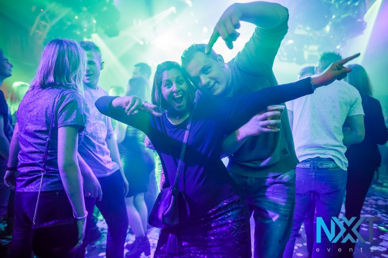 20161029_nxt_weloveparty_time_out_wildschieters_eu2a3119