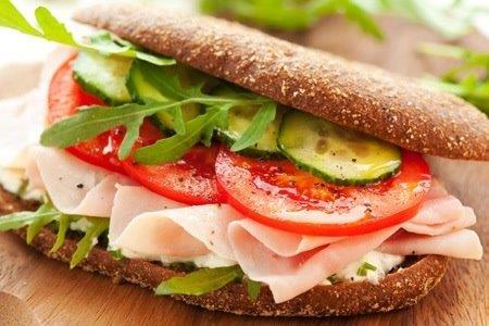 BroodmetSpelen_Culinairezaken_LekkereLunch