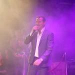 Holland Live - Gemert - John de Bever