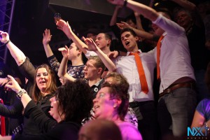 Holland Live - Gemert