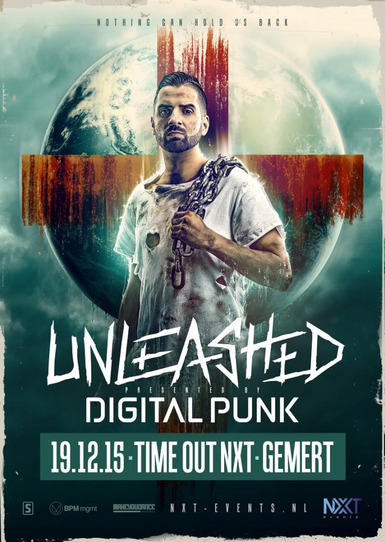 0. UNLEASHED-DECEMBER2015