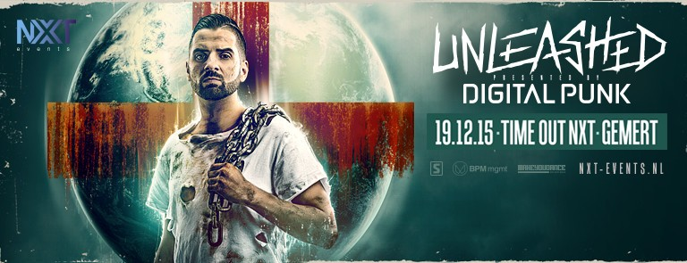 0. UNLEASHED-DECEMBER2015-FACEBOOK-EVENT-BANNER