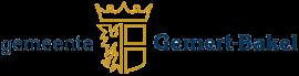 GemertBakel-logo