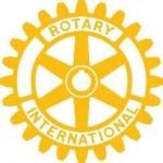 Rotary Gemert Laarbeek