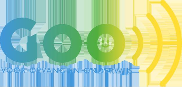 Stichting Goo