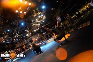 Tiglon series crossift wedstrijd NXT events Gemert