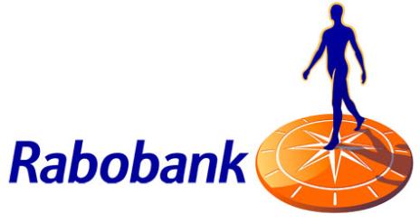 Rabobank bedrijfsdiner NXT