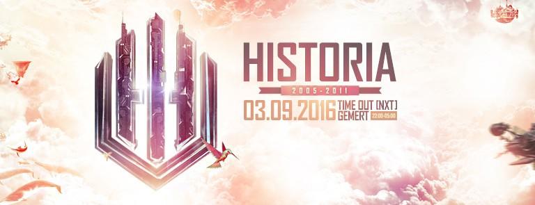 historia-fb-event-banner