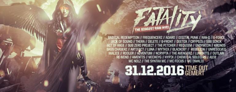 FatalityNYE-FB-LineUp-Banner