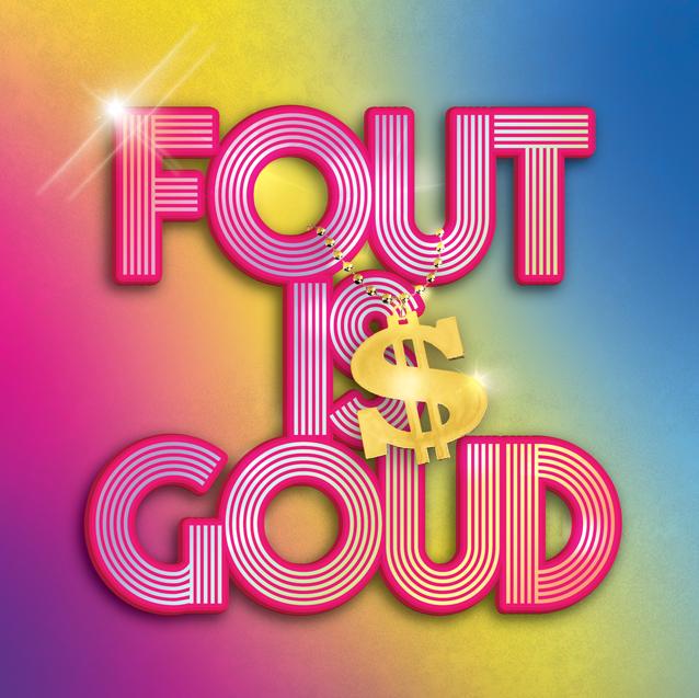 Fout is Goud | NXT Gemert | 17 deceomber 2016