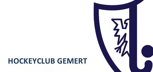 gala-hockeyclub-gemert