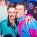 We All Love 80s, 90s & 00s, NXT events, Gemert