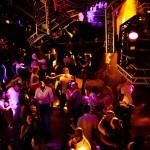 Bachata Underground, NXT events, mei 2017