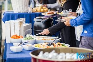 daktterras-catering