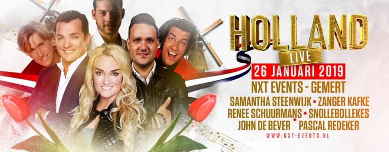holland-live-nxt