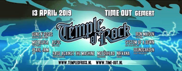 TempleofRock-